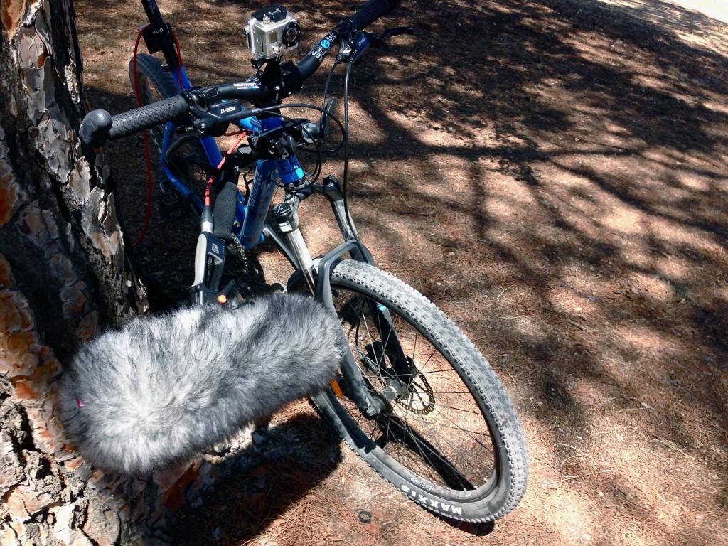 bike_MKH60_front_wheel