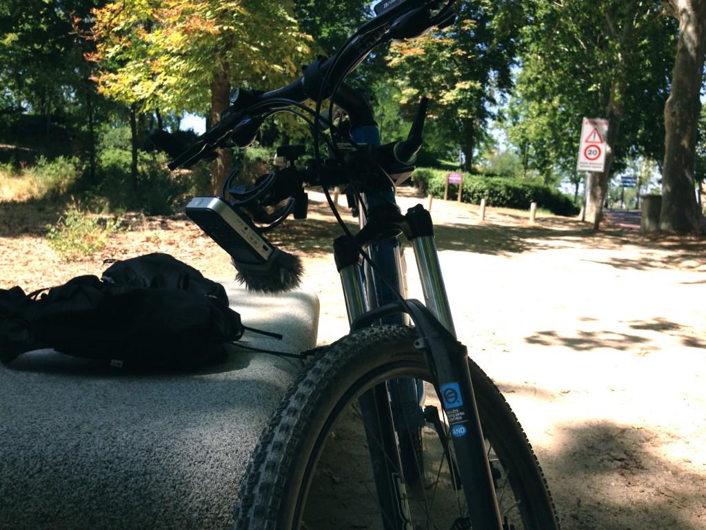 bike_m10_front_wheel